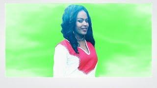 vuclip Muluu Baqqalaa **NEW** Oromo Music 2017