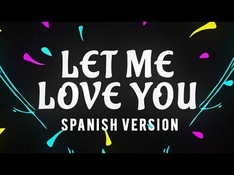DJ Snake ft. Justin Bieber - Let Me Love...