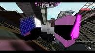 XxNinjaBoyxX991 - YouTube