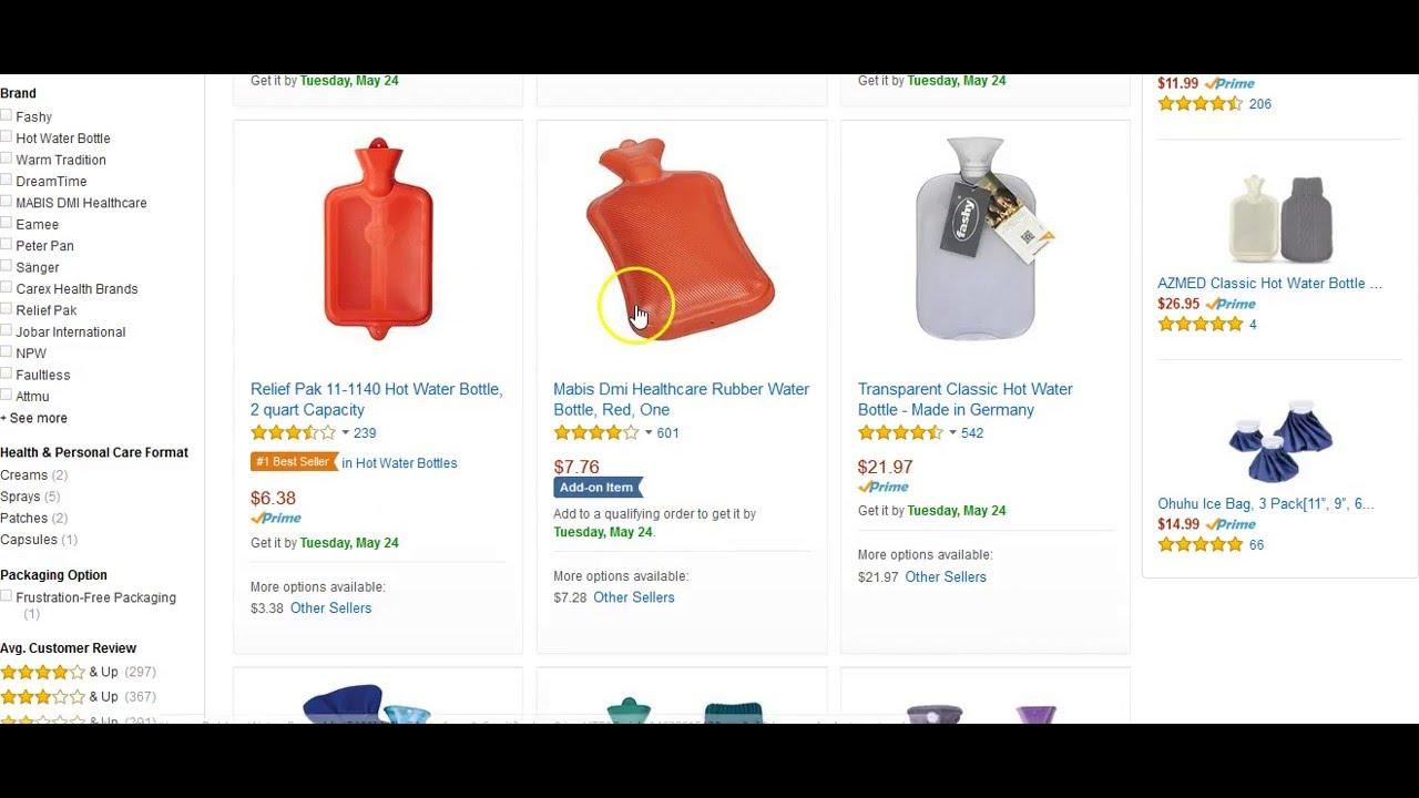 Make Money Selling These Ali Express Items On Ebay Amazon With Terapeak Stats Youtube