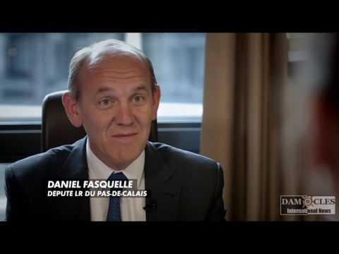 Comment Macron a vendu Alstom aux américains