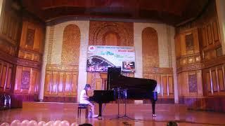 trung đào tạo âm nhạc music soul - dạy piano -guitar-thanh nhạc-múa -vẽ ...