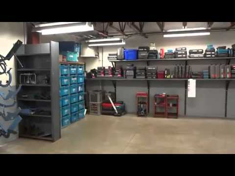 Gm Tool Storage And Organization Tool Organization