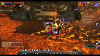 let´s play wow 039