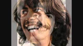 George Harrison Miss O'Dell.wmv