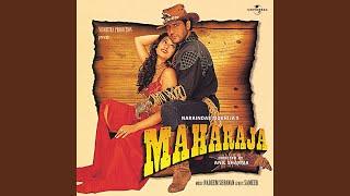 Jab Tum Aa Jaate Ho (Maharaja / Soundtrack Version)