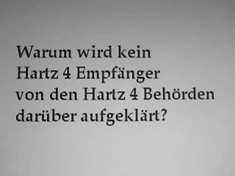 20121128_113747-Weiterbewilligungsantrag ALG 2 Teil1.wmv from YouTube · Duration:  30 seconds