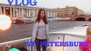 видео хостелы в санкт петербурге