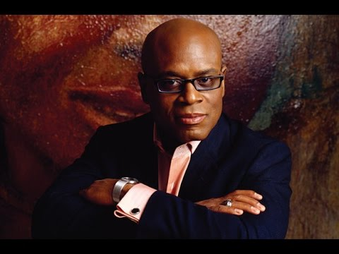 LA Reid Leaves Epic Records / Sony Music Entertainment.
