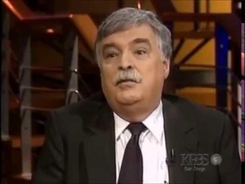 Armenian Genocide PBS debate