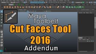 Text Tool   Maya