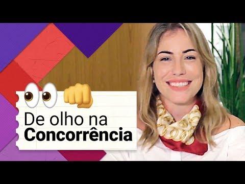 COMO MONITORAR A CONCORRÊNCIA | Dicas e Ferramentas