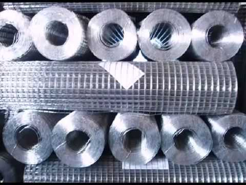 Welded Stainless Steel Wire Mesh, wire mesh panels for sale ...