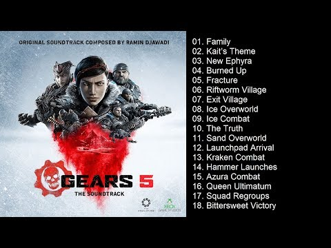 gears-5-(original-soundtrack)-|-full-album