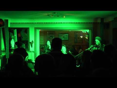 Elm F. & the Rooks - Shackles