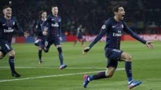 La Magie De La Ligue Des Champions 2017
