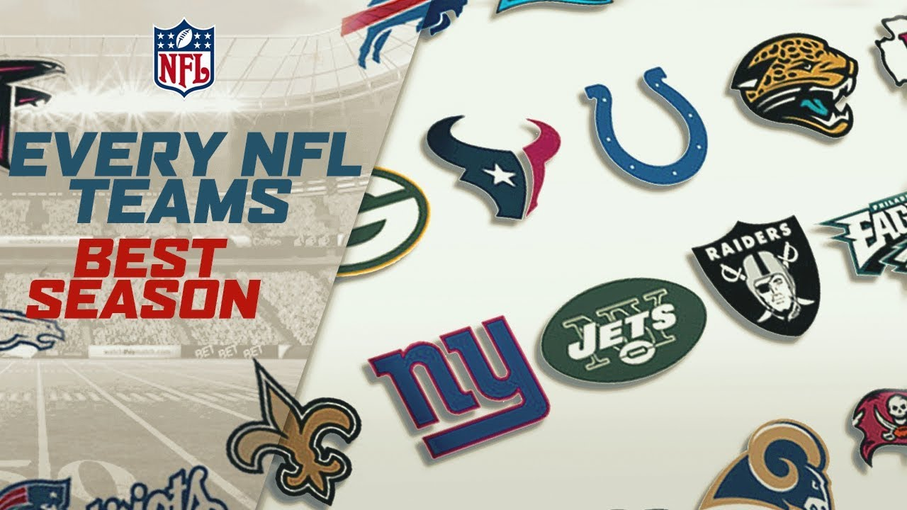 the-best-season-ever-from-all-32-nfl-teams