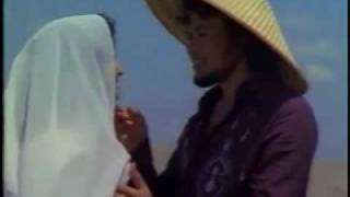 Video RHOMA irama - Dibalik Kerudung download MP3, 3GP, MP4, WEBM, AVI, FLV Desember 2017