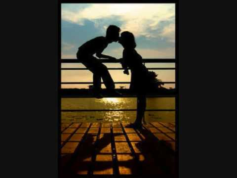 Always and Forever-Deestylistics