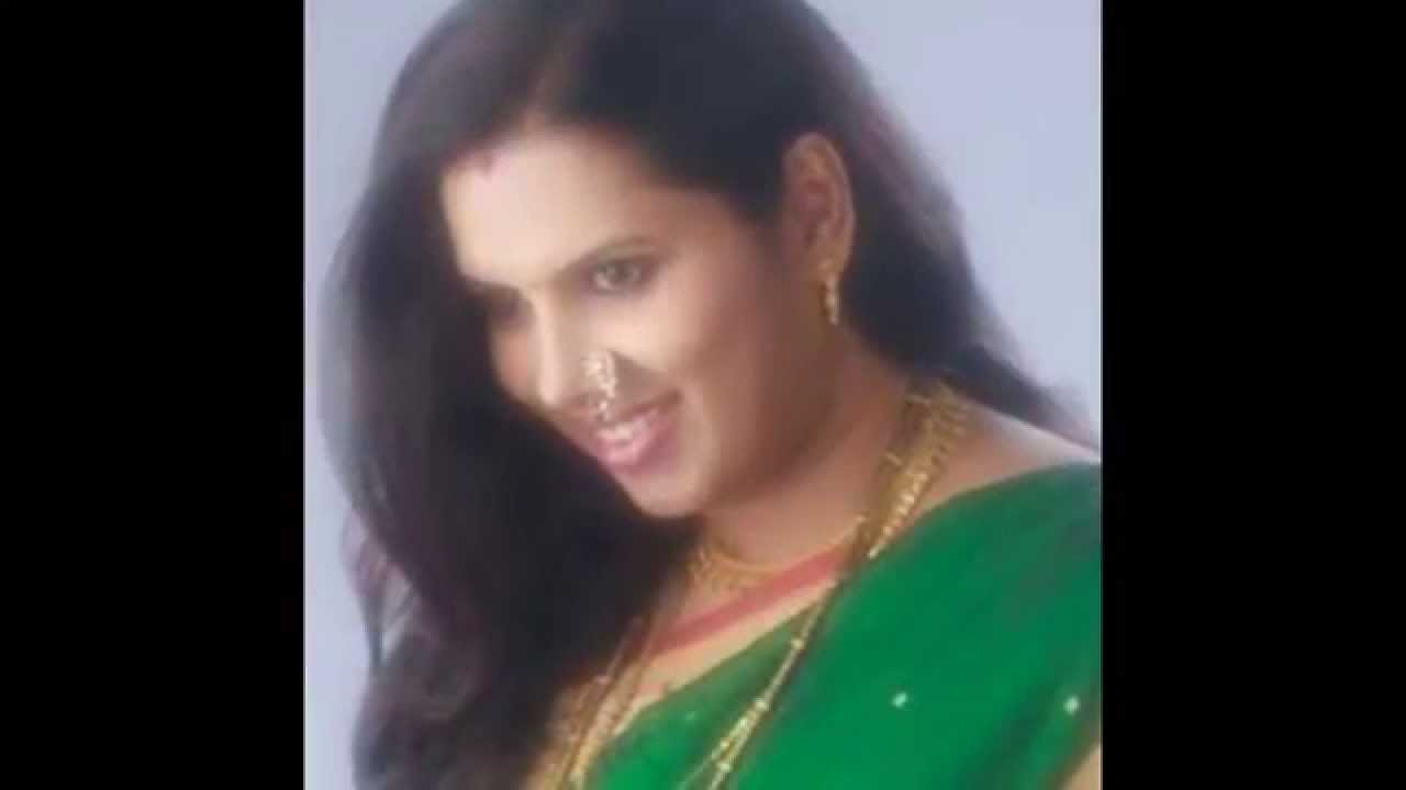 Seems Hot sexy marathi leady photos opinion, interesting