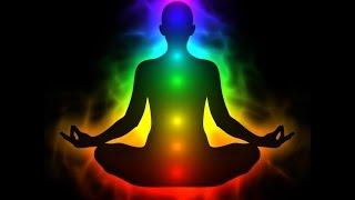 Download lagu Mantra Lam Vam Ram Yam Shyam Ksham Om Gouranga MP3