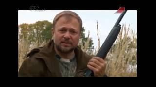 Як правильно стріляти вліт! Поради початківцям мисливцям.