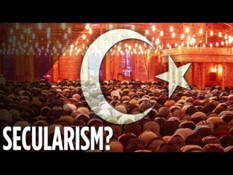 ISLAMIC Turkey Terrorist Dictator Erdogan VS Western NATO Democracy June 22 2018