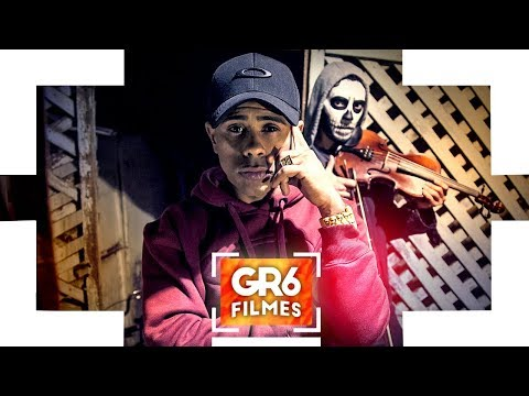 MC Neguinho do Kaxeta - Castelo (Video Clipe) DJ Marquinhos