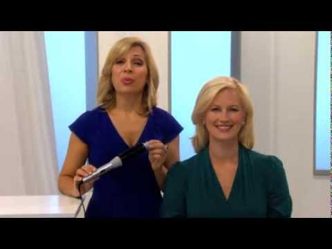 Perfecter Fusion Styler | How to Use | Maria McCool Video Tutorial ...