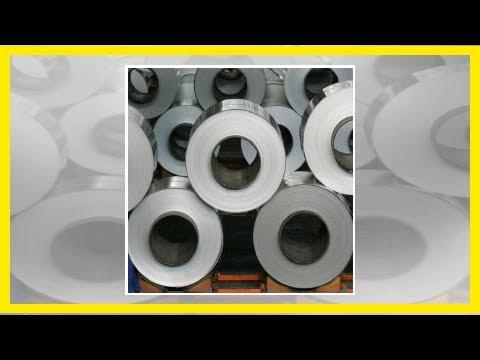 Breaking News | India Aluminium Scrap prices show uptrend; MCX Aluminium down tracking weakness i...