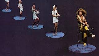 Van Halen - Somebody Get Me A Doctor (1979) (Remastered) HQ
