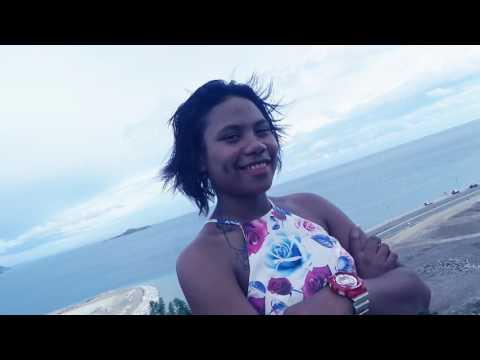 Stussycrew Faraway Music Video Behind The Scene Uncut(Jaymings x Nevz x Leeroy Chung)