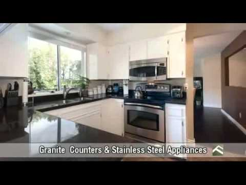 1058 Heywood Avenue For Sale by Shara Turner