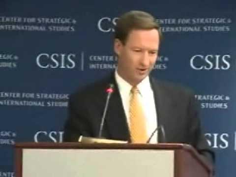 PONI Live Debate on North Korean Denuclearization