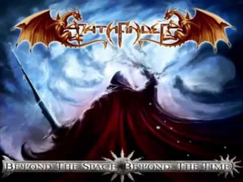 Pathfinder - Dance Of Flames (Instrumental)
