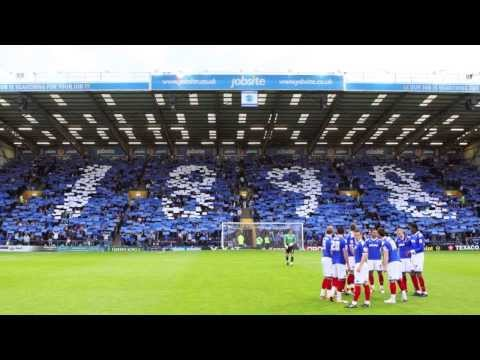 Pompey Supporters Club