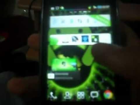 motorola dext android 2.3.7 2012