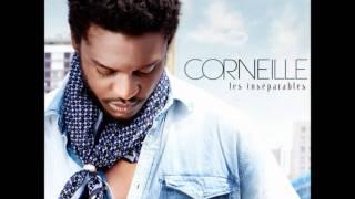 Corneille - Tout ce que tu pourras