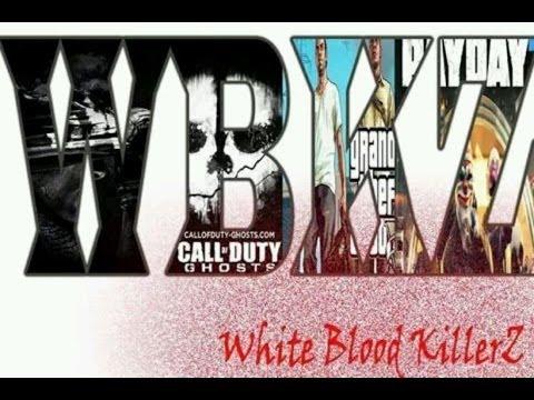 WBKZ Photos