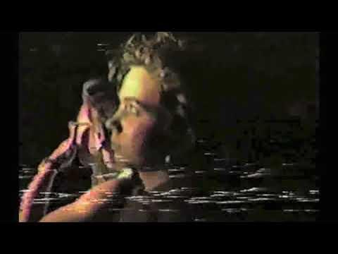 Screams of Passion - Pulsations Night Club - Mesa, AZ