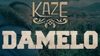 KAZE - DAMELO