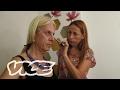 Crossdressers: la feminidad de ellos