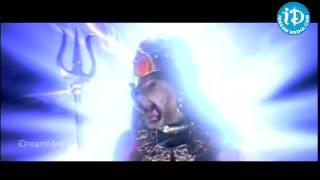 Video Devi Putrudu Movie Climax Scene - Ali, Soundarya, Venkatesh, Anjala Zaveri download MP3, 3GP, MP4, WEBM, AVI, FLV Agustus 2017