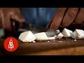 Popular Videos - Donkey Milk video