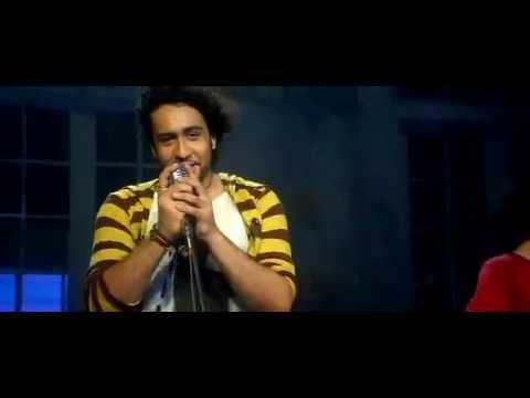 Aaya Re Koi Dil Ko Churane ♥ Jashan ♥