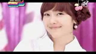 vuclip SNSD-Kissing You [High Quality][소녀시대]