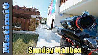 "Bring Back ""Old"" Siege - Sunday Mailbox - Rainbow Six Siege"
