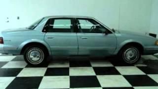 1996 Buick Century Corpus Christi TX