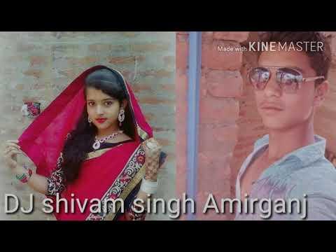 DJ shivam singh Amirganj
