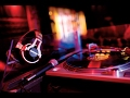 Anthony El Mejor VS Denis Rublev – Ласковая Моя (DJ Prezzplay Cover Remix) Russian Dance Music 2017